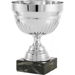 Copa Sena