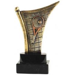 Trofeo Tenis 4