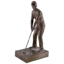Trofeo Golf Masculino