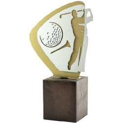 Trofeo Golf 2