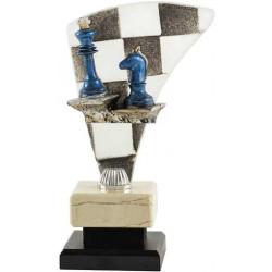Trofeo Ajedrez 2