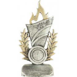 Trofeo Participación Billar 1