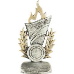 Trofeo Participación Dardos