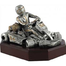 Trofeo Motor 3