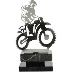 Trofeo Moto 1