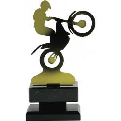 Trofeo Moto 3