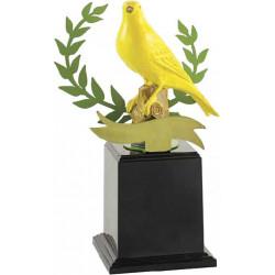 Trofeo Pájaro 1