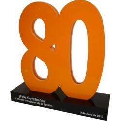 Trofeo ANIVERSARIO