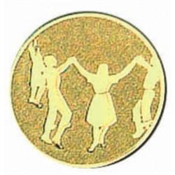 Disco Baile - Sardana