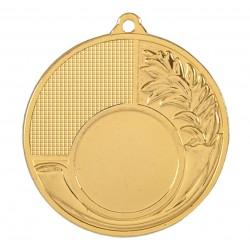 Medalla TopCopas 2