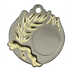 Medalla TopCopas 3