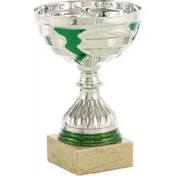 Copa Lisboa